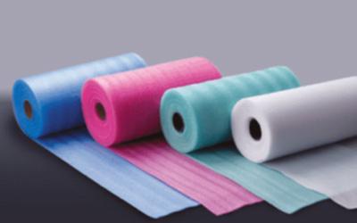 Course Image Текстилийн химийн шинж чанарын шинжээч бэлтгэх сургалт